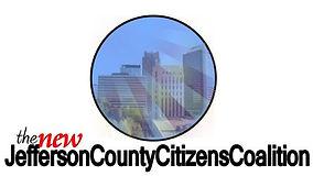 Jefferson County Citizen Coalition.jpg