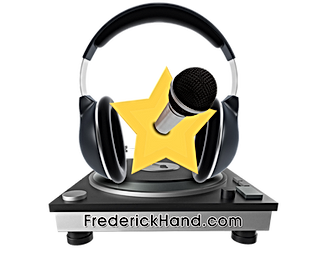 Frederick Hand LOGO.png