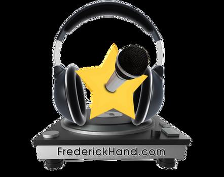 Frederick Hand Radio Network