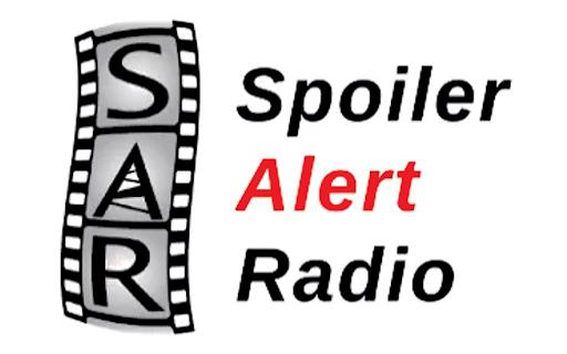 Spoiler Alert Radio