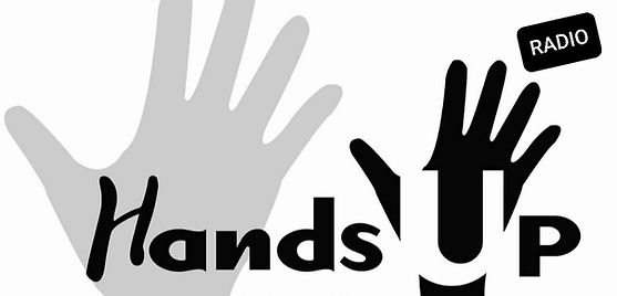 Hands Up Radio LOGO.jpg