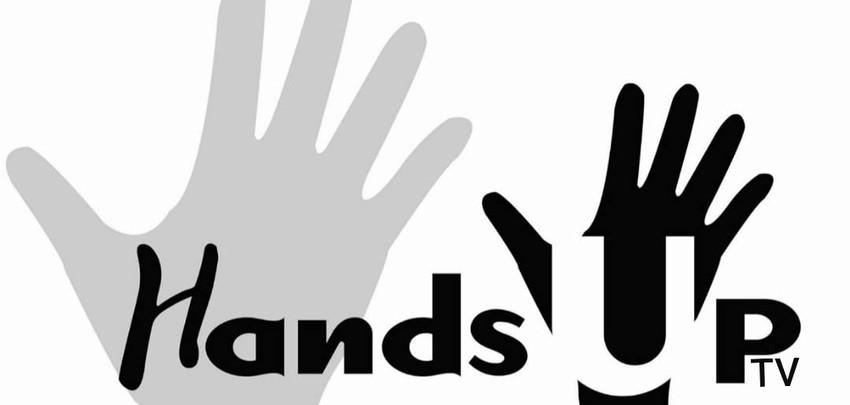 Hands Up TV