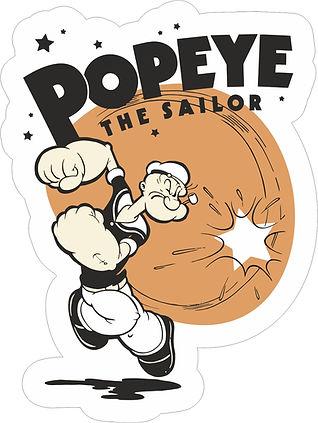 Popey NEW pic.jpg