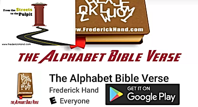 Alphabet Bible Verse PHOTO.png