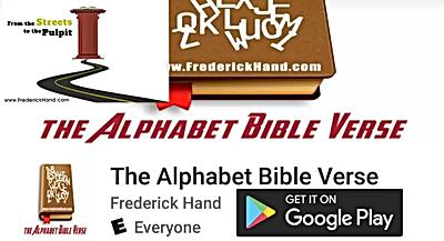 Alphabet Bible Verse PHOTO.png