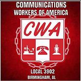 Communications Workers Of America.jpg