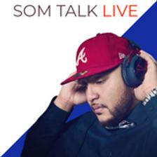 SOM TALK LIVE.png