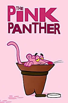 The Pink Panther.jpg