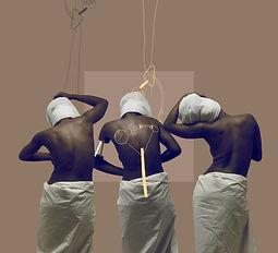 test three bodies.jpg
