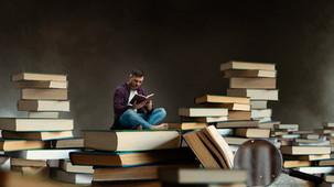 12 Best Books on Breathing and Breathwork - 2021