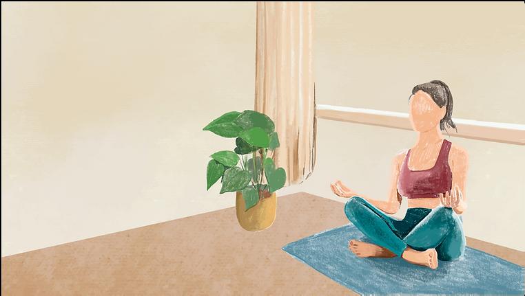 watercolor-painting-woman-doing-pranayama-in-earthy-roomvectors 2-10.png