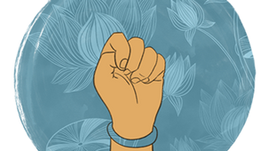 How to do Adi Mudra - Meaning, Benefits, and Uses