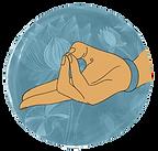 Prana-vayu-mudra-illustration