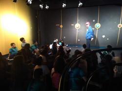 Museo del Niño en Carolina