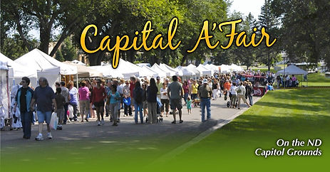 Capital Afair 2021.jpg