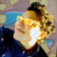 Shelly's Bio Pic.jpg