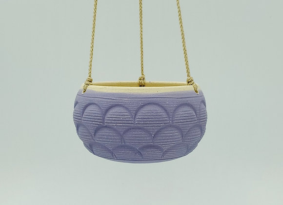 Hanging Basket (Small)