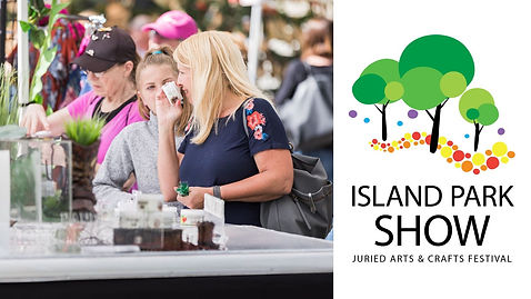 Island Park Show 2021.jpg