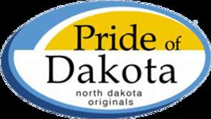 pride-of-dakota-logo.png