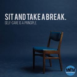 MWTM-Sit