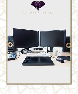 AudioWeb.jpg