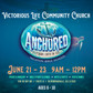 Victorious Life Community Church -  VBS