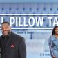 MWTM - All Pillow Talk