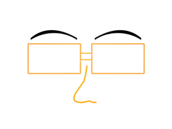 JTM Logo.png
