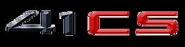 41CS Logo.png