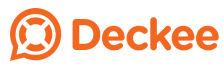 Deckee logo.jpg