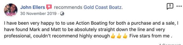 Gold Coast Boatz - Reviews John.jpg