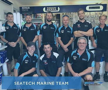 Seatech Marine Services team.jpg