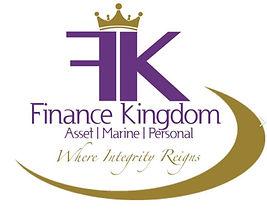 Finance Kingdom .jpg