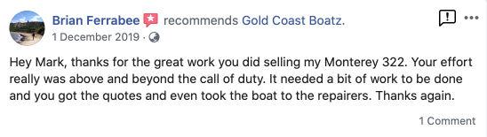 Gold Coast Boatz - Reviews Brian.jpg