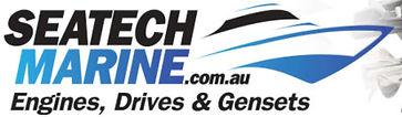 Seatech Marine Services .jpg