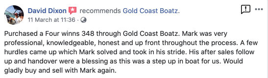 Gold Coast Boatz - Reviews David.jpg
