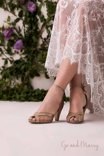 Sapato Madri