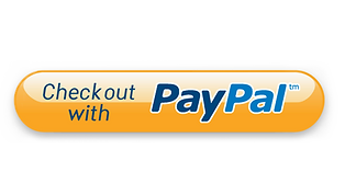 paypal-button-png-2.png
