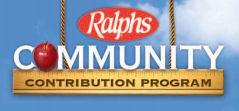 ralphscommunity.jpg