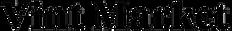 Logo%20Vint%202021_edited.png