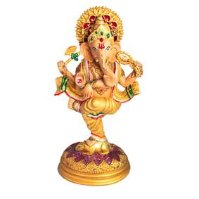 Ganesh-2.jpg