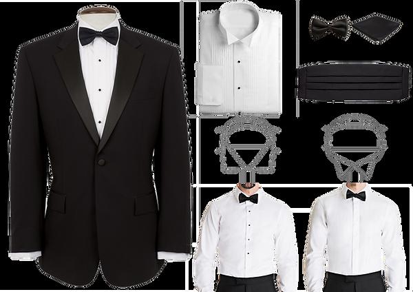 Tuxedo details.png