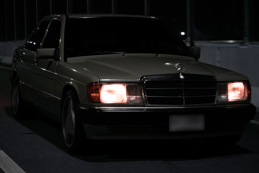 190E-3_NP.jpg