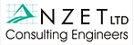 nzet-logo.png