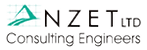 nzet-logo_edited.png