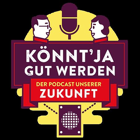 SPOTIFY Logo - Transparent2.png