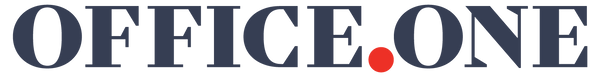 200914_OfficeOne_Logo_RGB.png