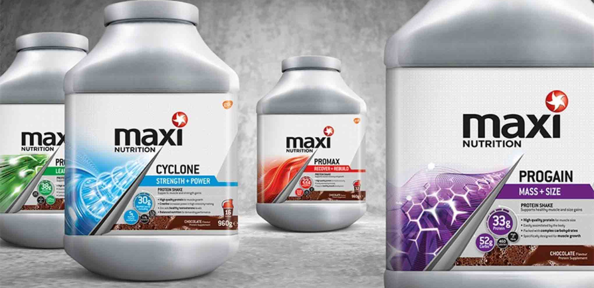 Play_Retail_Design_Maxi_Case_Study