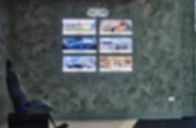 1_Samsung_307-e1574875745785.jpg