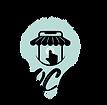 Click It Local _ Logos-02.png